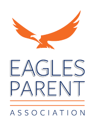 Eagles Parent Association